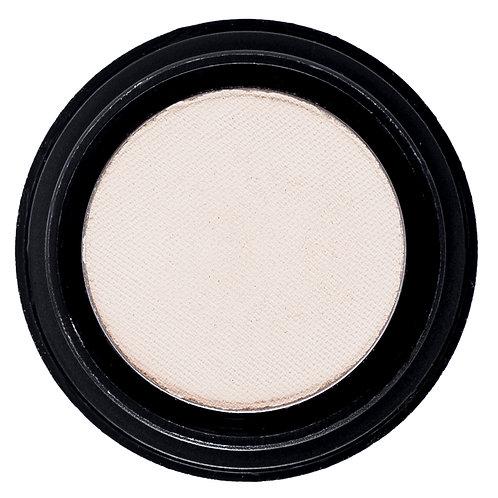 Eyeshadow Egg Shell O28