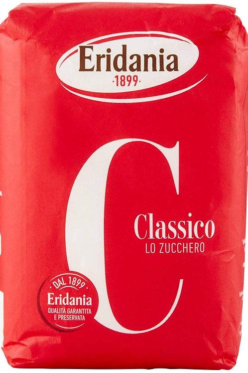 Eridania, Zucchero Classico Semolato