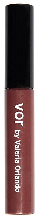 lip laquer-tinta labbra-Bordeaux-LAQ4