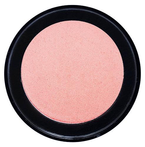 Blush Peach