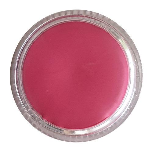 Light Pink Ro12