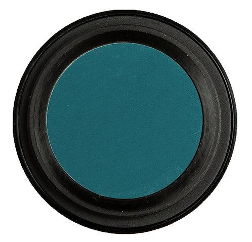 Eyeshadow Quetzal Green