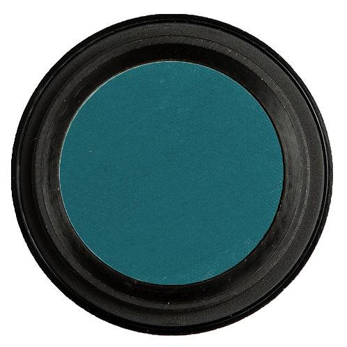 Eyeshadow Quetzal Green O33