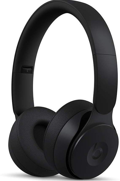 Beats Cuffie Solo Pro Wireless