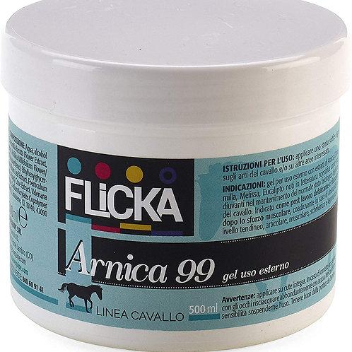ARNICA 99 100% Italiano 500ML