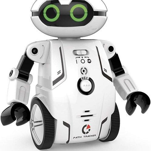 Maze Breaker - Robot Giocattolo Interattivo