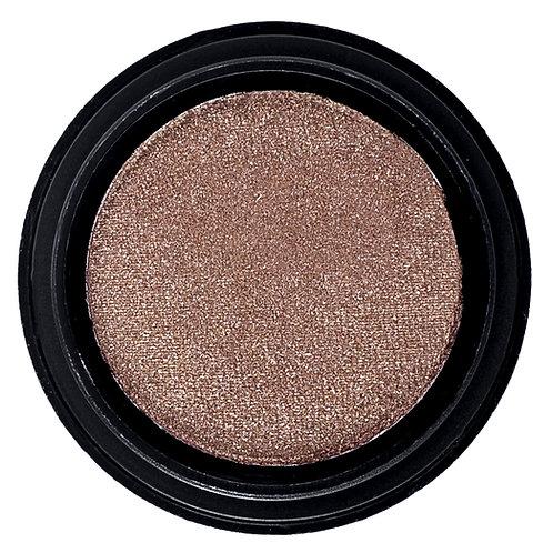 Eyeshadow Shiny Bronze