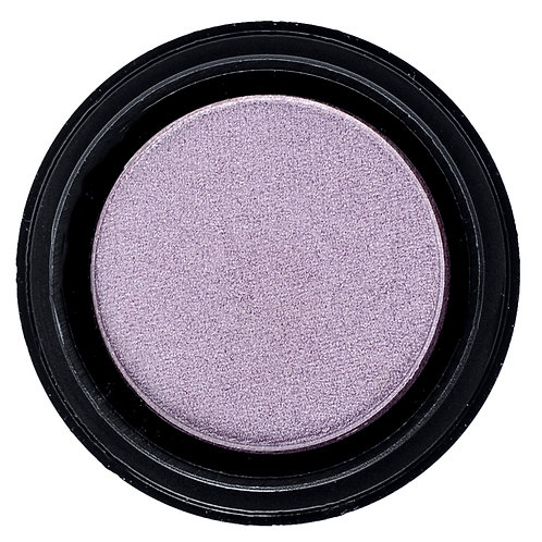 Eyeshadow Ice Brown