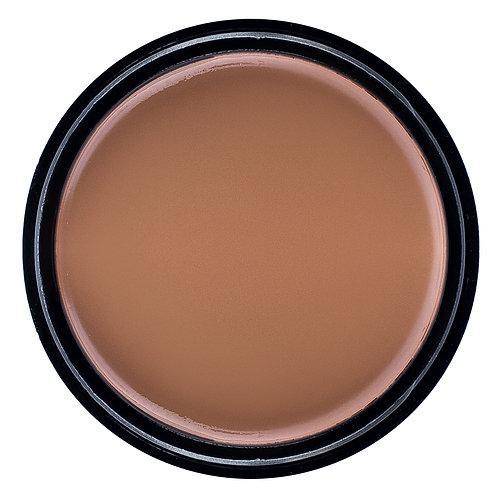 fondotinta compatto-solar-Golden Tan 1