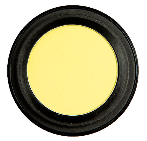 Eyeshadow Lemonade