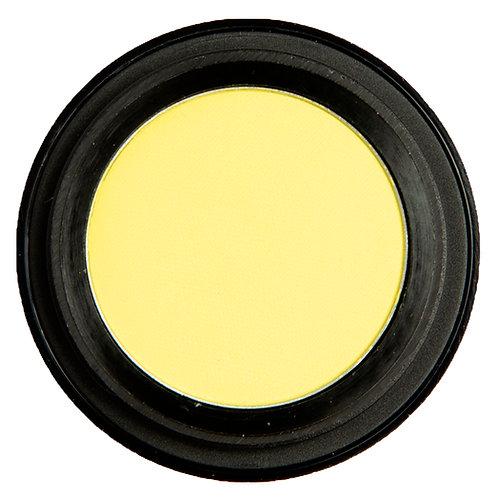 Eyeshadow Lemonade