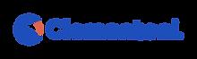 clementoni_corp_logo_default.png
