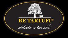re-tartufi-logo-1592320479.jpg
