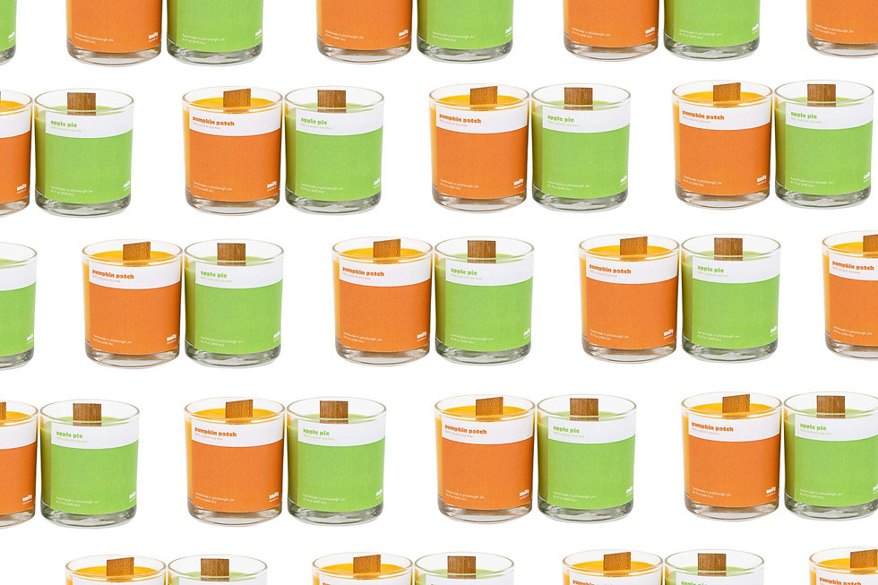 web_Unify Candle_r1_pattern_9965.jpg