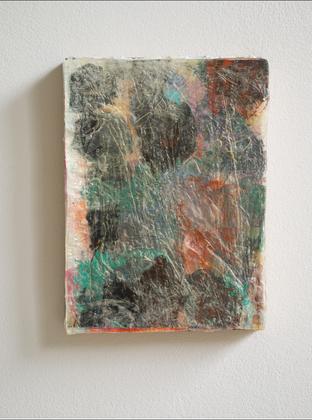 20,5x28 cm Acrylglas, Multiplex-Platte,