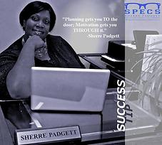 SuccessTip.png