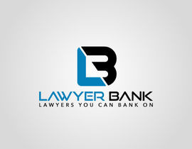 Lawyerbank