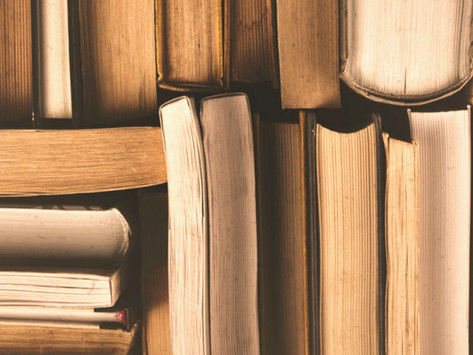 Five books for critical thinking with kindness