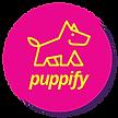 Puppify_logo_transparentBG.png