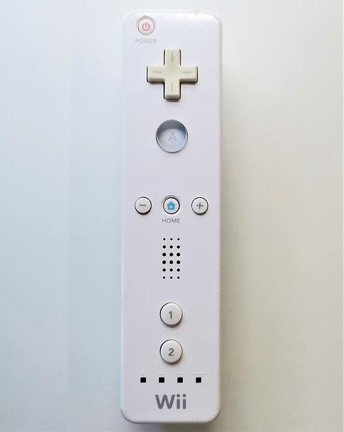 Nintendo Wii Remote for Nintendo Wii