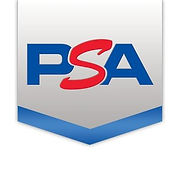 PSA_large.jpg