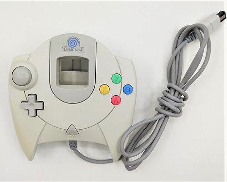 Official Controller for Sega Dreamcast