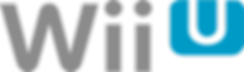 698px-WiiU.svg.png