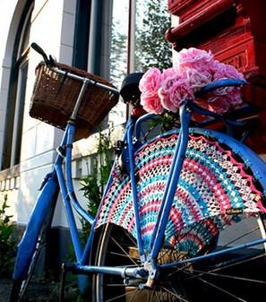 Personnaliser son vélo! (1ère partie)