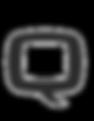 LIVEQORDIE-300-90_41204766-7623-467a-a10