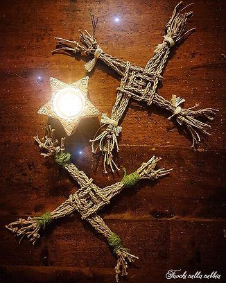 croce di brigidh.jpg