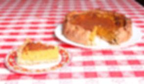torta zucca.JPG