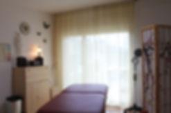 studio di agopuntura Bellinzona