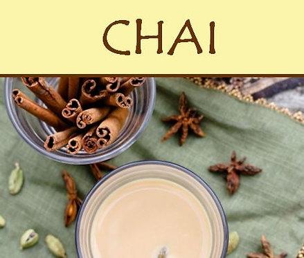 Spezie per chai