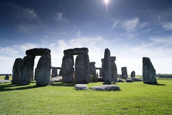 stonehenge-june-solstice.jpg