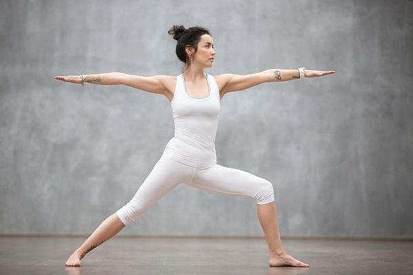 krieger-yoga.jpg
