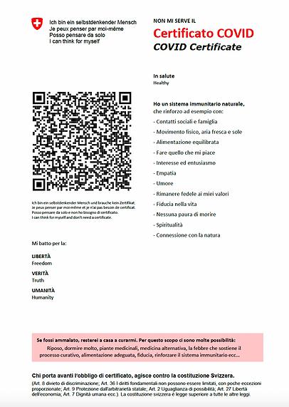 Keinzertifikat I .png
