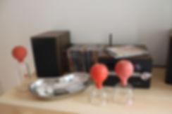 agopuntura a Sementina