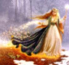 goddess-brigid.jpg