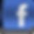 ee2c25ce7c-Facebook-128.png