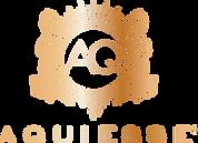 AQUIESSElogoNewFont100518_Gold_edited.png