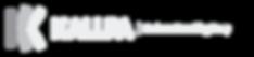 Kallpa-BC-logo negativo comp.png