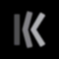 Kallpa-BCG-icono.png