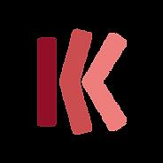 Kallpa-F-icono.png