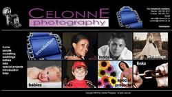 Celonne Photography