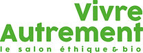 Logo Vivre Autremnt