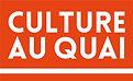 lesfillessurlepont_logo_cultureauquai.jp