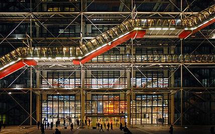 Centre Pompidou .jpg