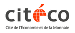 logo-citeco-600x264.png