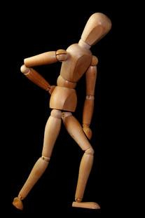 Gestes et postures pour les bébés - nouvelle formation
