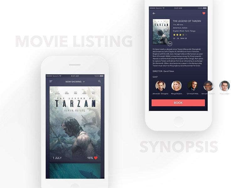 Movie+listing+UI.jpeg